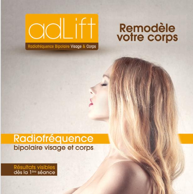 ADLIFT-ADL